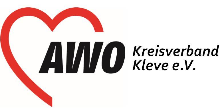 AWO Kreis Kleve
